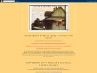 http://scottsborostories.blogspot.com/2010/01/scottsboro-boys-museum-and-cultural.html