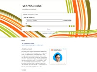 http://search-cube.com/