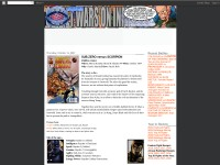 http://secretearths.blogspot.com/2007/10/sub-zero-versus-scorpion-malibu-comics.html