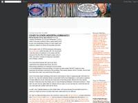 http://secretearths.blogspot.com/2008/11/cover-to-cover-mooortal-kombaaat-mortal.html