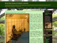 http://seiyokai-karate.blogspot.com