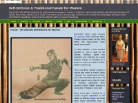 http://self-defense-women.blogspot.com/