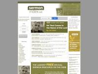 http://sermonindex.net