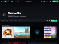 http://shadow624.deviantart.com/