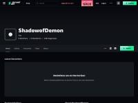http://shadowofdemon.deviantart.com/