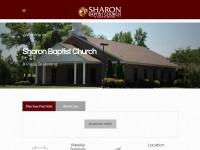 http://sharonbaptisthamptonva.com/
