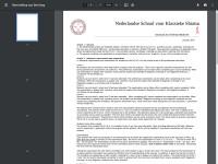 http://shiatsu.webs.com/GENERAL%20Regulations%20JAN%202017.pdf
