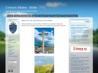 http://silistea.blogspot.com/