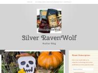 http://silverravenwolf.wordpress.com