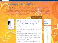 http://simplychicnight.blogspot.com/