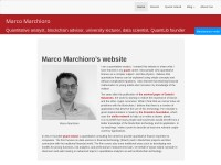 http://singapore.marchioro.org
