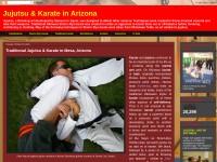 http://ski-jujutsu.blogspot.com/