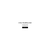 http://slaterelderlaw.com/special-needs-attorney-indiana