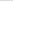 http://slippery-hill.com/