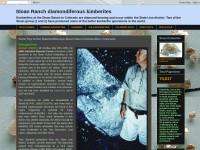 http://sloan-kimberlite.blogspot.com