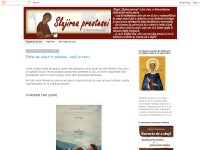 http://slujireapreotesei.blogspot.it/