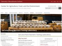 http://soiltest.umass.edu