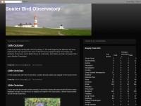 http://souterbirdobservatory.blogspot.com/
