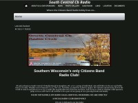 http://southcentralcbradio.webs.com/