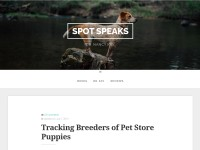 http://speakingforspot.com/blog/2013/07/07/tracking-breeders-of-pet-store-puppies/