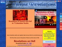 http://spiritlessons.com/Documents/7_Jovenes/English_7_Jovenes_Hell.htm