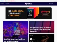 http://sportv.globo.com/
