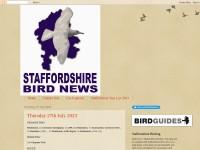 http://staffordshirebirding.blogspot.com/