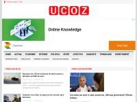 http://stancuta.ucoz.ro/