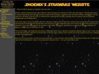 http://starwars.shoenix.nl/starwars/site/about.html
