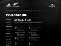 http://stats.allblacks.com/asp/atoz.asp?group=A