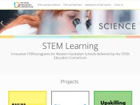 http://stemlearning.org.au/