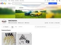 http://stores.ebay.co.uk/mikomara