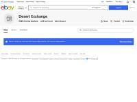 http://stores.ebay.com/Desert-Exchange