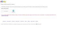 http://stores.ebay.com/RetroReturnz?_rdc=1