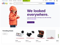 http://stores.ebay.com/SalidaCutlery
