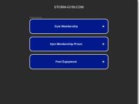 http://storm-gym.com/
