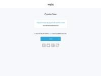 http://stpancrasrotaryclub.webs.com/
