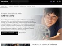 http://students.autodesk.com/?nd=register&und=624