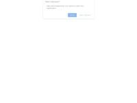 http://sufi.religionsnet.com/
