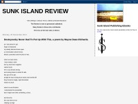 http://sunkislandreview.blogspot.com/