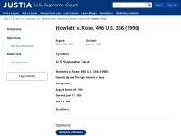 http://supreme.justia.com/cases/federal/us/496/356/