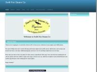 http://swiftfoxsteamco.webs.com/
