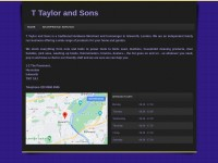 http://t-taylors.webs.com/