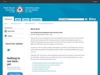 http://taskbasedactivitiesforlbs.ca/