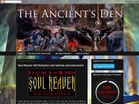 http://theancientsden.blogspot.co.uk/