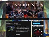 http://theancientsden.blogspot.sk/2013/07/blood-omen-2-in-game-ost.html