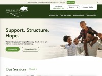 http://thecanyonmalibu.com/resources-handicapped/