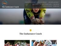 http://theendurancecoach.com/
