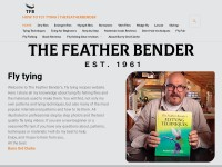 http://thefeatherbender.com/