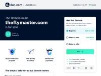 http://theflymaster.com/
